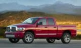 Thumbnail Dodge Ram 2001.2003.2006 Service and Workshop Manual