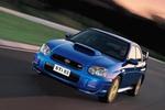 Subaru Impreza 2001 2002.2004 2007 Service Manual