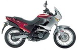 Thumbnail Aprilia Pegaso 650 97 Motorcycle Service Repair Manual