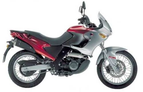 Product picture Aprilia Pegaso 650 97 Motorcycle Service Repair Manual