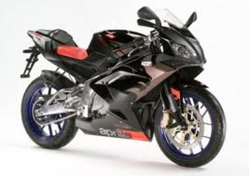 Product picture Aprilia Pegaso 655 95 Motorcycle Service and Repair Manual